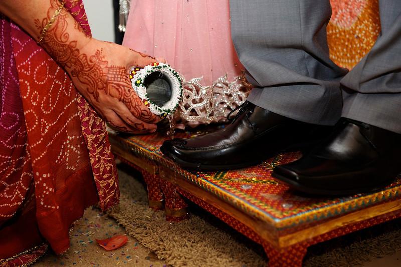 Rahim-Wedding-2012-06-01460