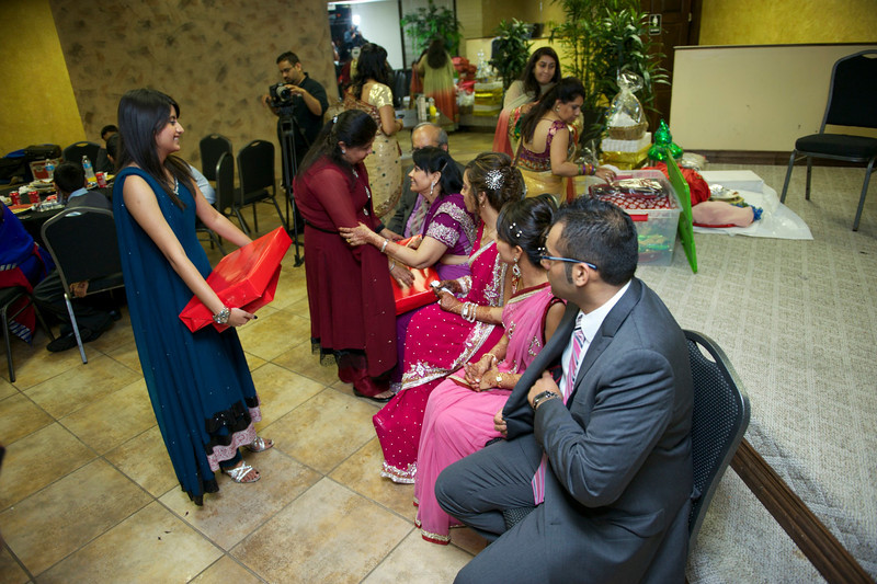 Rahim-Wedding-2012-06-01596