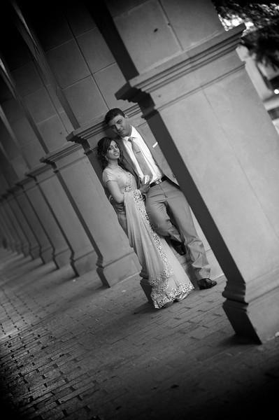 Rahim-Wedding-2012-06-01570