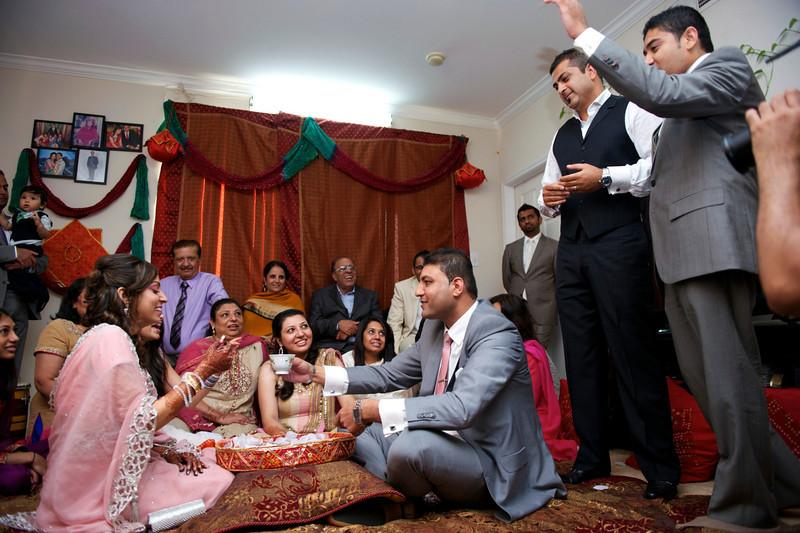 Rahim-Wedding-2012-06-01516