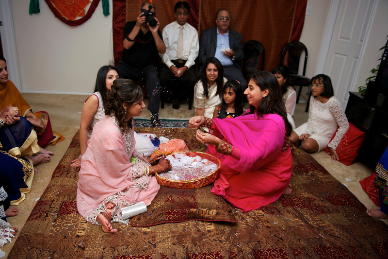 Rahim-Wedding-2012-06-01556