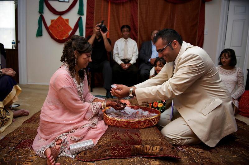Rahim-Wedding-2012-06-01560