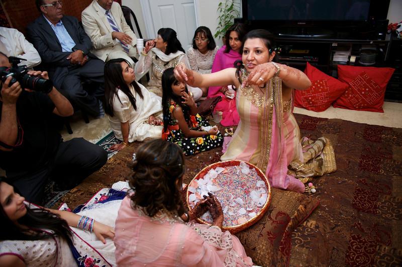 Rahim-Wedding-2012-06-01552