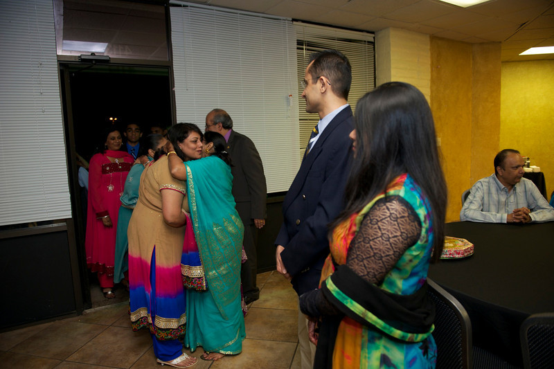 Rahim-Wedding-2012-06-01586