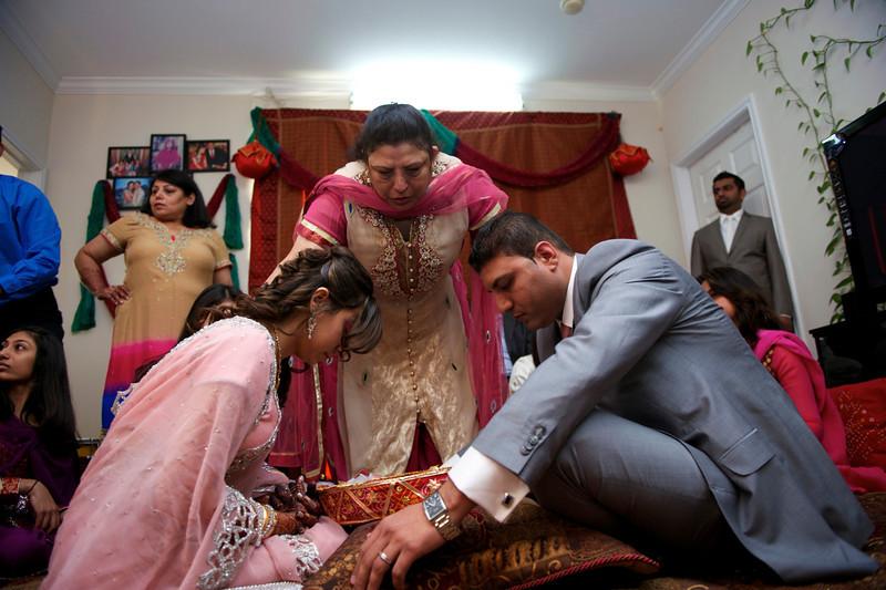 Rahim-Wedding-2012-06-01527