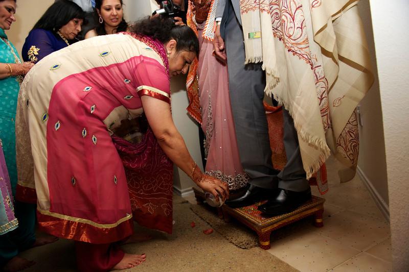 Rahim-Wedding-2012-06-01459