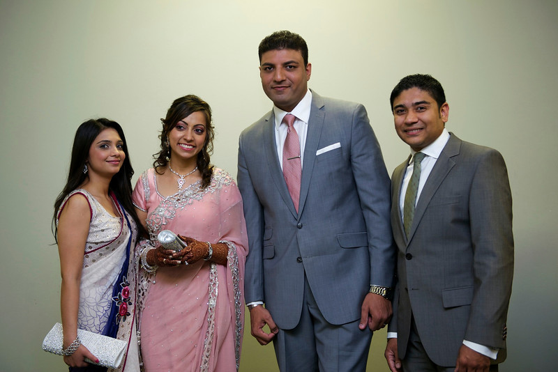 Rahim-Wedding-2012-06-01385