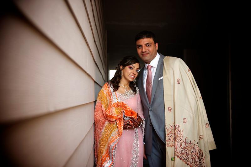 Rahim-Wedding-2012-06-01434