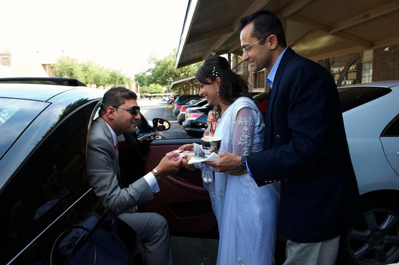Rahim-Wedding-2012-06-01382