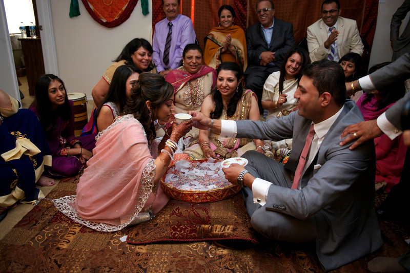 Rahim-Wedding-2012-06-01520