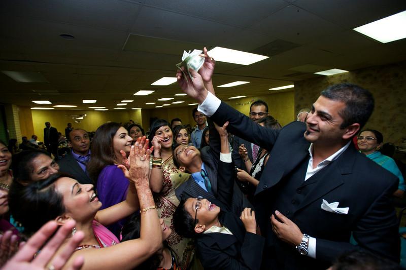 Rahim-Wedding-2012-06-01646