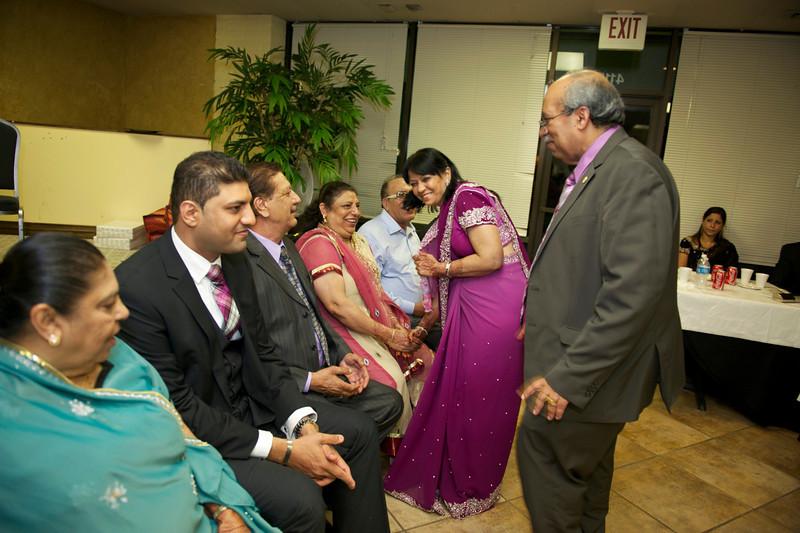 Rahim-Wedding-2012-06-01618