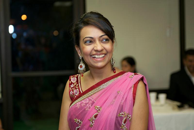 Rahim-Wedding-2012-06-01628