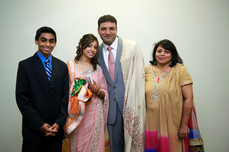 Rahim-Wedding-2012-06-01405