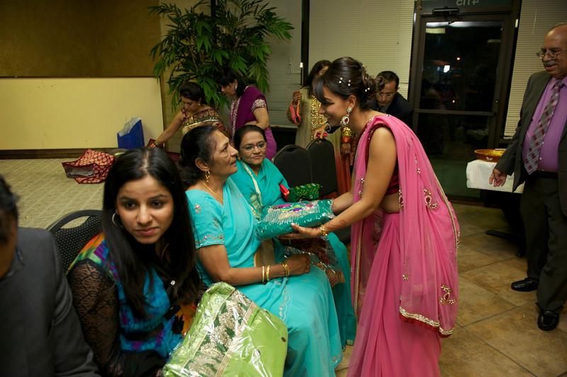 Rahim-Wedding-2012-06-01724
