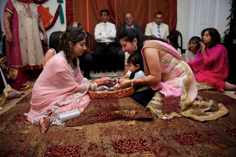 Rahim-Wedding-2012-06-01550