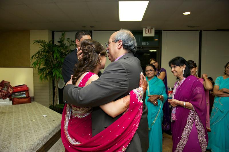 Rahim-Wedding-2012-06-01686