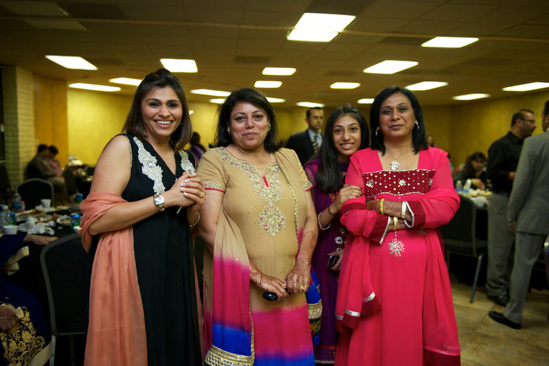Rahim-Wedding-2012-06-01613