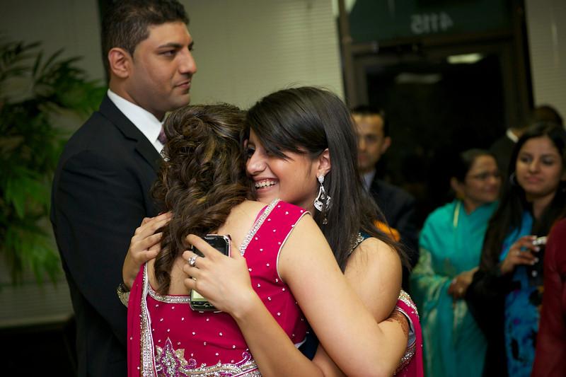 Rahim-Wedding-2012-06-01696