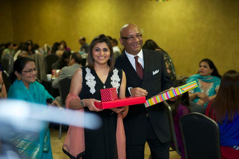 Rahim-Wedding-2012-06-01597