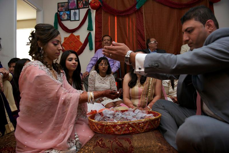 Rahim-Wedding-2012-06-01503