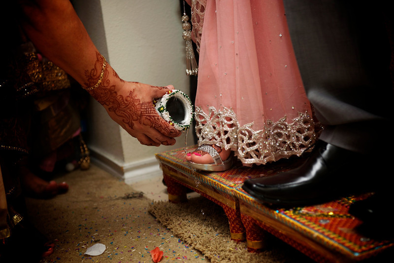 Rahim-Wedding-2012-06-01461