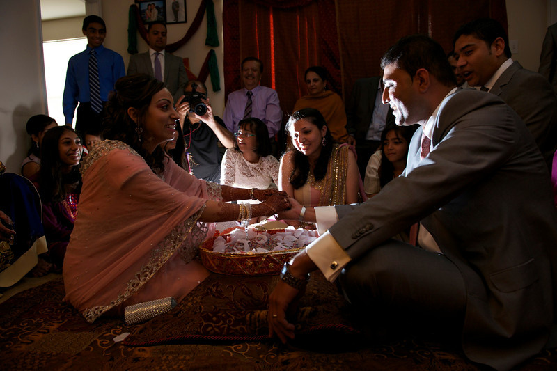 Rahim-Wedding-2012-06-01488