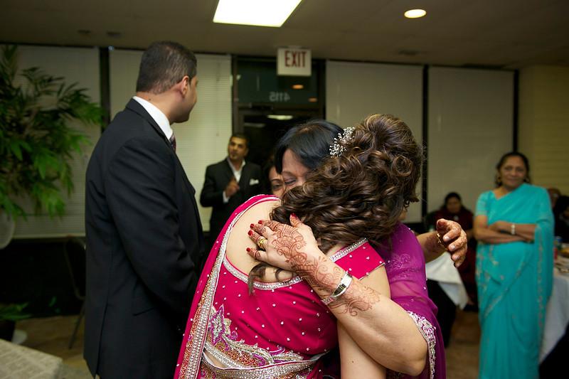 Rahim-Wedding-2012-06-01688