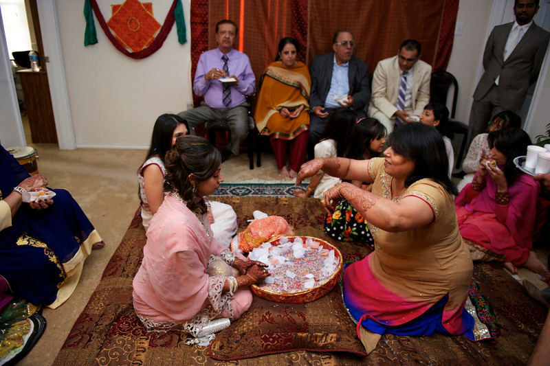 Rahim-Wedding-2012-06-01540