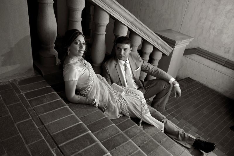 Rahim-Wedding-2012-06-01581