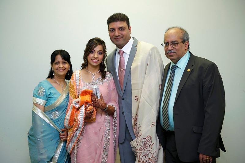 Rahim-Wedding-2012-06-01399