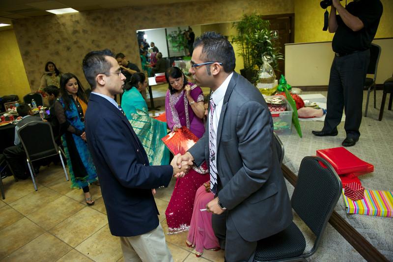 Rahim-Wedding-2012-06-01605