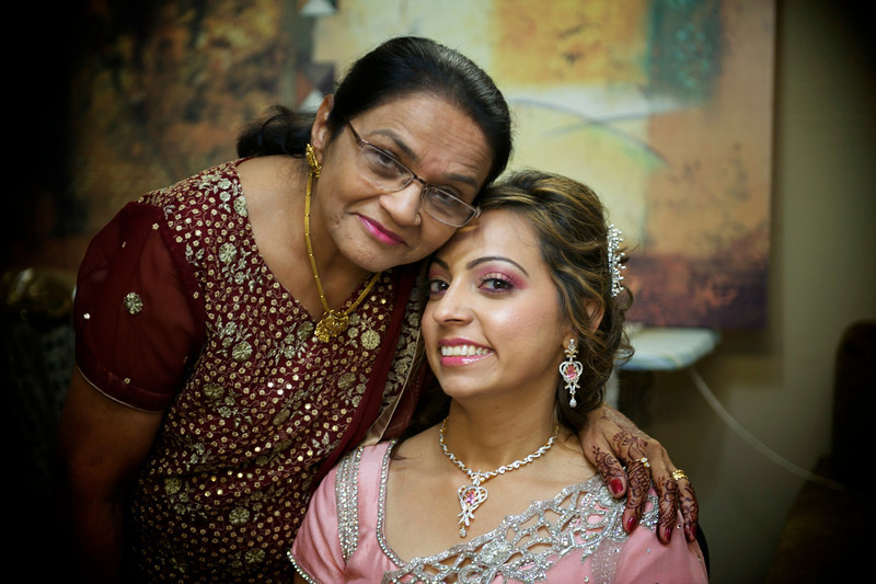 Rahim-Wedding-2012-06-01371