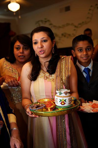 Rahim-Wedding-2012-06-01444
