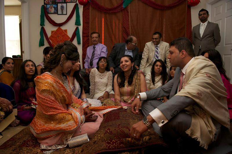 Rahim-Wedding-2012-06-01469