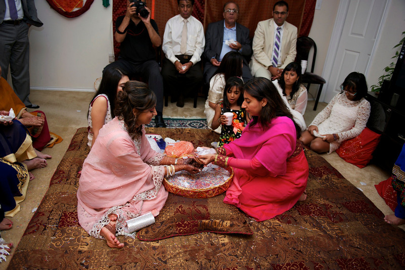 Rahim-Wedding-2012-06-01555