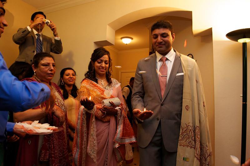 Rahim-Wedding-2012-06-01466