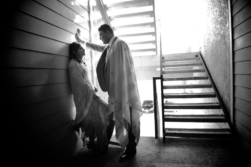 Rahim-Wedding-2012-06-01440