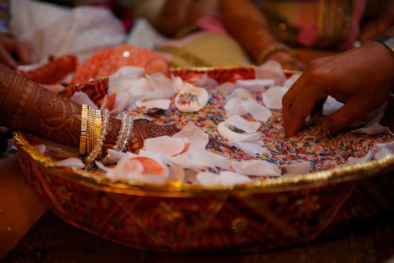 Rahim-Wedding-2012-06-01485