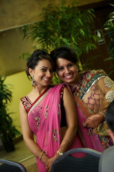 Rahim-Wedding-2012-06-01615