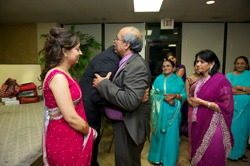 Rahim-Wedding-2012-06-01685