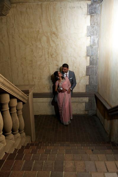 Rahim-Wedding-2012-06-01584
