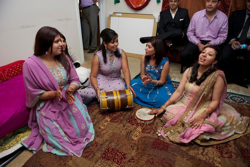 Rahim-Wedding-2012-06-01425