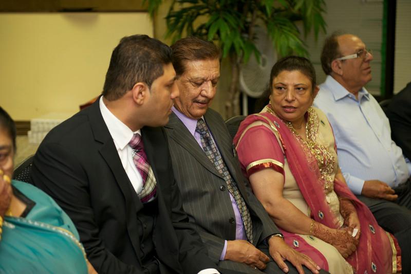 Rahim-Wedding-2012-06-01617