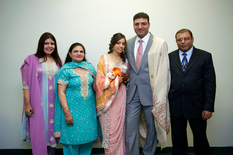 Rahim-Wedding-2012-06-01396