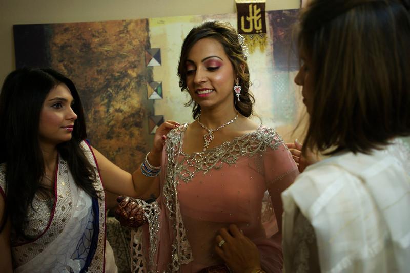 Rahim-Wedding-2012-06-01357