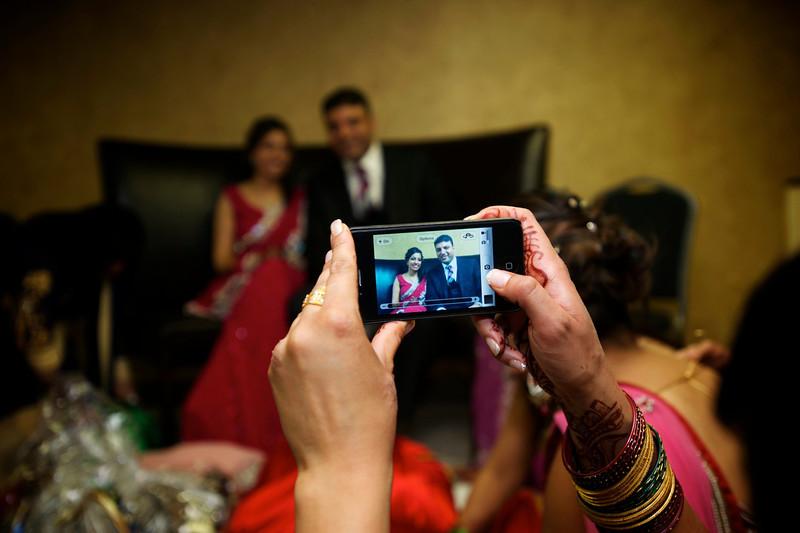 Rahim-Wedding-2012-06-01651