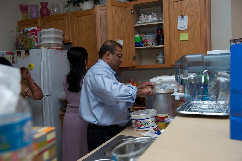 Rahim-Wedding-2012-06-01423