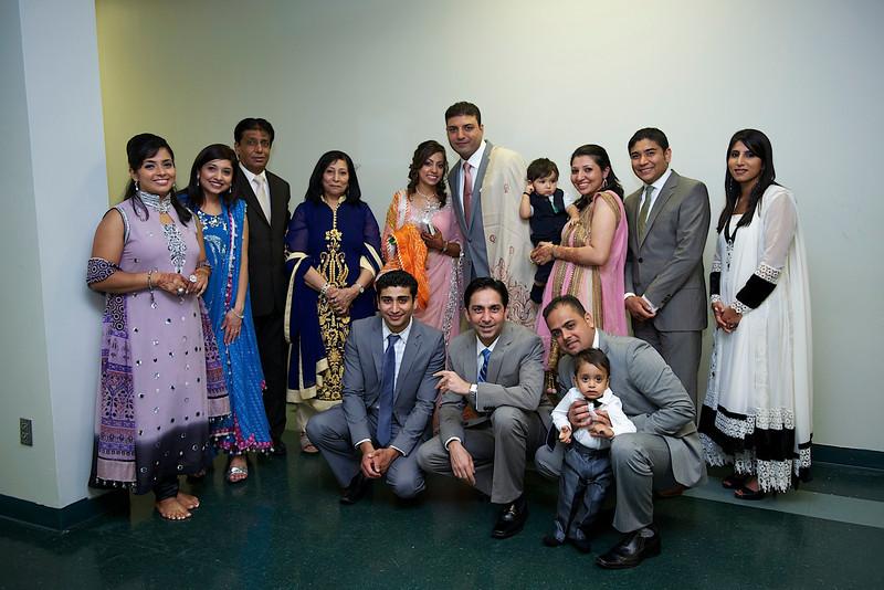 Rahim-Wedding-2012-06-01409
