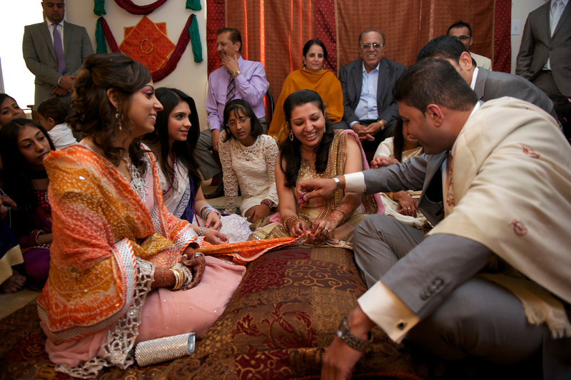 Rahim-Wedding-2012-06-01477